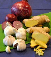 Amer-Indie-veggies4-sm